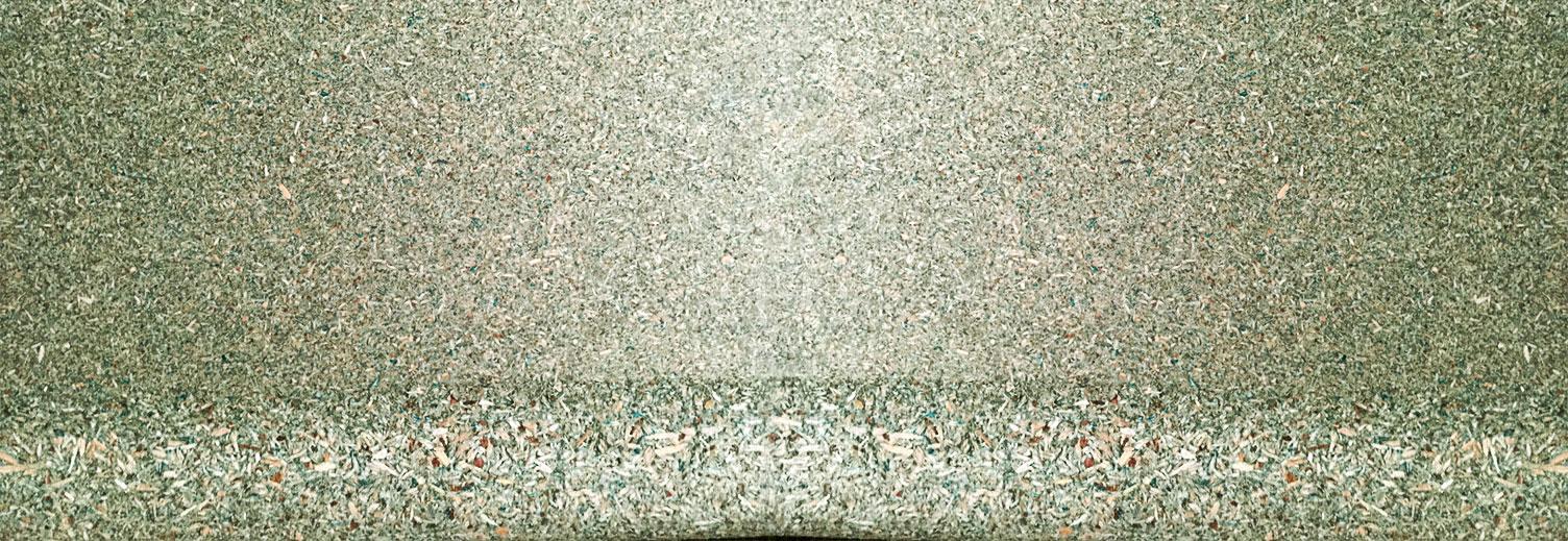 CUBREPLAY-Banner-03_RH